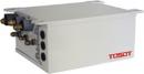 Блок распределитель EXV FXA3B-K для мульти сплит-систем TOSOT в Омске