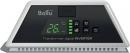 Блок управления Ballu BCT/EVU-2.5I Transformer Digital Inverter в Омске