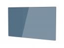 Декоративная панель NOBO NDG4 062 Retro blue в Омске