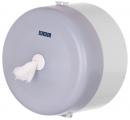 Диспенсер туалетной бумаги BXG PD-2022 в Омске