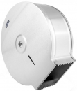 Диспенсер туалетной бумаги BXG PD-5005A в Омске