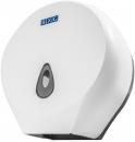 Диспенсер туалетной бумаги BXG PD-8002 в Омске