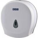 Диспенсер туалетной бумаги BXG PD-8011 в Омске