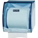 Диспенсер туалетной бумаги BXG PD-8747C в Омске
