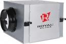 Дополнительный вентилятор Royal Clima RCS-VS 1500 в Омске