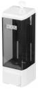 Дозатор жидкого мыла BXG SD-1012 в Омске