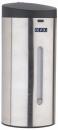 Дозатор жидкого мыла BXG ASD-650 в Омске