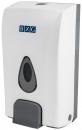 Дозатор жидкого мыла BXG SD-1188 в Омске