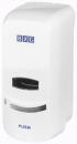 Дозатор жидкого мыла BXG SD-1369 в Омске