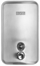 Дозатор жидкого мыла BXG SD-H1-1000M в Омске