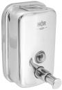 Дозатор жидкого мыла HÖR-850MM/MS500 в Омске