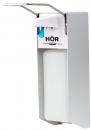 Дозатор жидкого мыла HÖR-X-2269 MS в Омске
