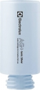 Экофильтр-картридж Electrolux 3738 Ag Ionic Silver в Омске