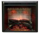 Электрокамин MERLIN Leeds 26 SD LCD RC в Омске
