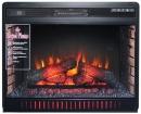 Электрокамин Royal Flame Vision 30 EF LED FX в Омске
