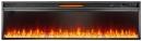 Электрокамин Royal Flame Vision 60 LED в Омске