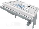 Электронный блок управления Electrolux ECH/TUI Transformer Digital Inverter в Омске