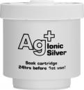 Фильтр-картридж Electrolux Ag Ionic Silver в Омске
