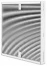 Фильтр Stadler Form Roger Dual Filter R-014 в Омске
