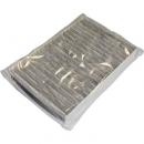 Фильтр угольный Active carbon filter Boneco 2562 в Омске