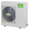 Тепловой насос Lessar LUM-HE080ME2-PC в Омске