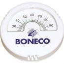 Гигрометр Boneco 7057 в Омске