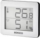 Термогигрометр Boneco X200 в Омске