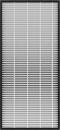 HEPA-фильтр FUNAI Fuji ERW-150 H12 в Омске