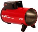 Тепловая пушка газовая Ballu-Biemmedue Arcotherm GP18MC в Омске
