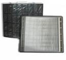 Комплект фильтров (Carbon+Hepa) Boneco 7012 в Омске