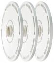 Комплект гигиенических дисков Venta (3 шт.) в Омске