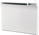 Конвектор ADAX GLAMOX heating TPA 20 в Омске