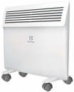 Конвектор Electrolux Air Stream ECH/AS-1000 ER в Омске
