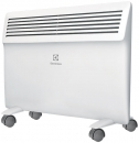 Конвектор Electrolux Air Stream ECH/AS-1500 ER в Омске