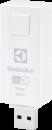 Модуль съемный управляющий Electrolux Smart Wi-Fi ECH/WF-01 в Омске