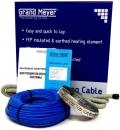 Нагревательный кабель Grand Meyer THC20-160 в Омске