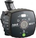 Насос циркуляционный Askoll ES MAXI 25-80/180 в Омске