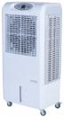 Охладитель воздуха мобильный Master CCX 4.0 в Омске