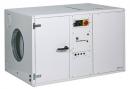 Осушитель воздуха для бассейна Dantherm CDP 125 с водоохлаждаемым конденсатором 400/50 в Омске