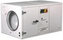 Осушитель воздуха для бассейна Dantherm CDP 75 с водоохлаждаемым конденсатором в Омске