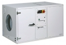 Осушитель воздуха для бассейна Dantherm CDP 125 230/50 в Омске
