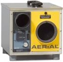 Осушитель воздуха AERIAL ASE 300 в Омске