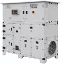 Осушитель воздуха промышленный TROTEC TTR 2400 в Омске