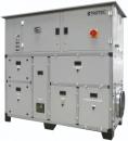 Осушитель воздуха промышленный TROTEC TTR 3300 в Омске