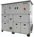 Осушитель воздуха промышленный TROTEC TTR 5000 в Омске
