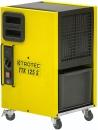 Осушитель воздуха TROTEC TTK 125 S в Омске