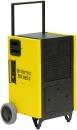 Осушитель воздуха TROTEC TTK 655 S-EH с электронным гигростатом в Омске