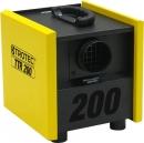 Осушитель воздуха TROTEC TTR 200 в Омске