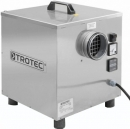 Осушитель воздуха TROTEC TTR 250 нержавеющая сталь в Омске