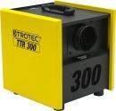 Осушитель воздуха TROTEC TTR 300 в Омске